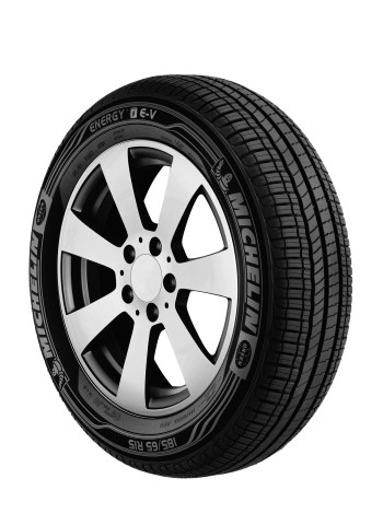 185/65 R15 88Q MICHELIN ENERGY-EV