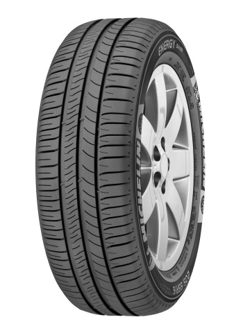 205/55 R16 91V MICHELIN ENSAVERS1