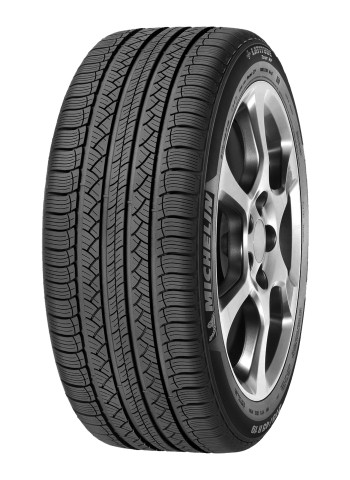 235/55 R19 101V MICHELIN LATITUDE TOUR HP