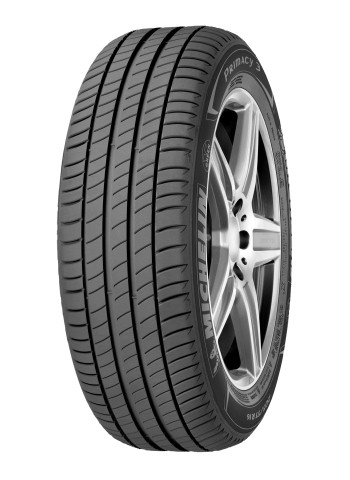 205/55 R16 91H MICHELIN PRIMACY 3