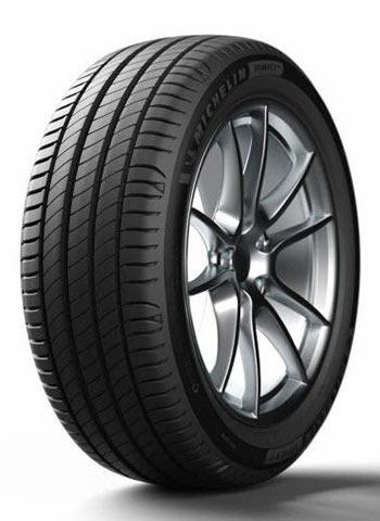 225/45 R17 91Y Michelin PRIMACY 4