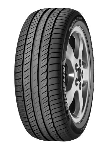 Summer Tyre MICHELIN PRIMACY HP 215/45R17 87 W