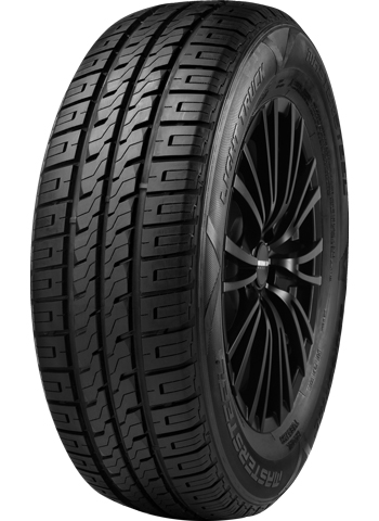 Tyre MASTER-STEEL LIGHTTRUCK 225/70R15