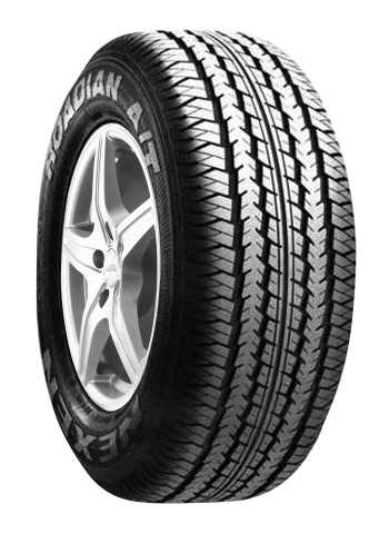 205/70 R14 102T NEXEN ROADIANAT8