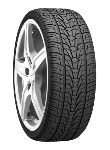 285/45 R19 111V NEXEN ROADIANHP