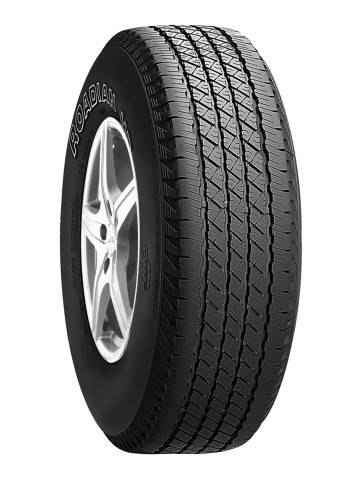 265/70 R15 110S NEXEN ROADIANHTW