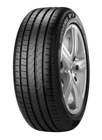 Pirelli CINTURATO P7 BLUE Tyres