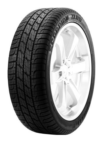 Tyre PIRELLI SCORPION ZERO 255/50R20 109 Y