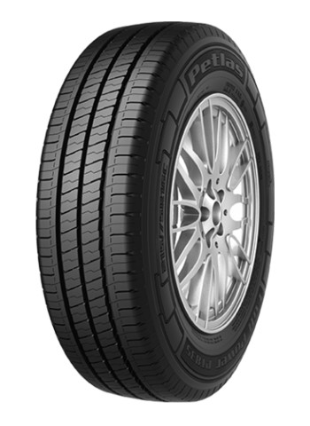 Tyre PETLAS PT835 195/60R16 99 T