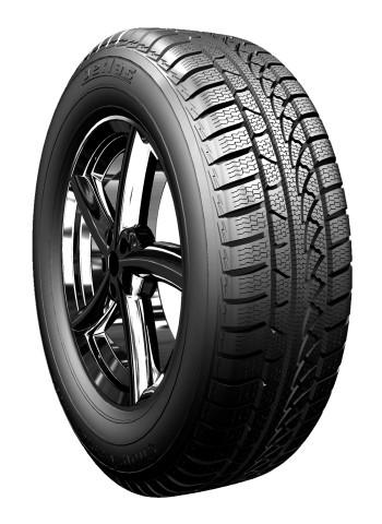 Tyre PETLAS W651 215/65R15 96 H