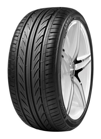 trouvez vos pneus pas cher landsail 225 50 17 94w. Black Bedroom Furniture Sets. Home Design Ideas