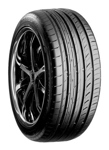 Summer Tyre TOYO PXC1S 215/50R17 95 W
