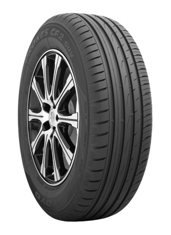 205/60 R16 92H TOYO PROXES CF2 SUV