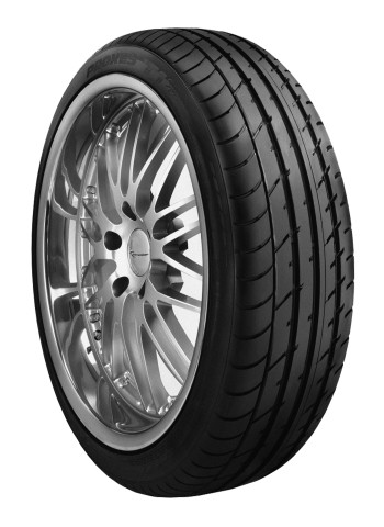 205/50R17 TOYO PXTS 93Z XL (CAR SUMMER)