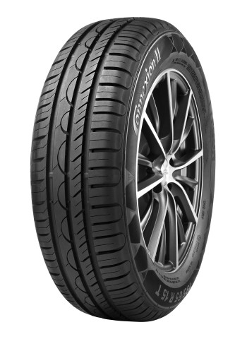 145/70 R13 71T TYFOON CONNEXION2