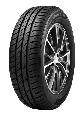 155/65 R13 73T TYFOON CONNEXION5