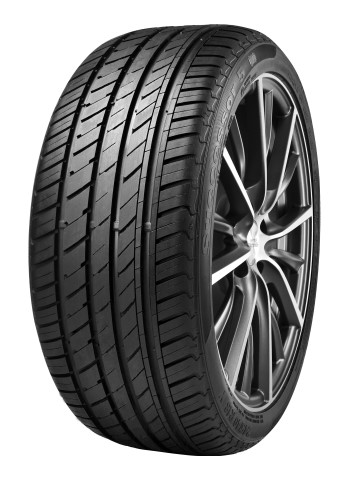 195/45 R16 84V TYFOON SUCCESS5XL