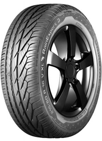 165/70 R14 85T UNIROYAL RAINEXP3XL