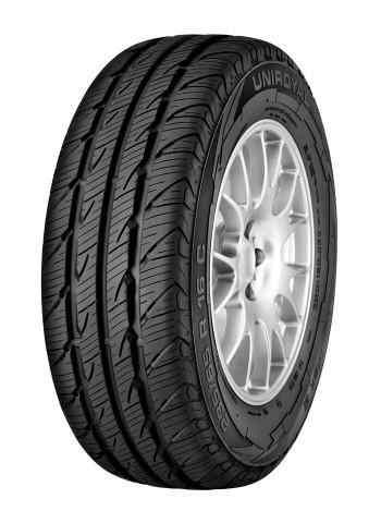 Uniroyal RAIN MAX 2 Tyres