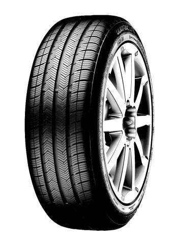Vredestein QUATRAC LITE Tyres