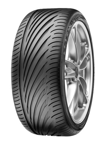 295/30R19 VREDESTEIN ULTRAC SESSANTA 100Y XL (CAR SUMMER)