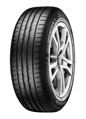 195/50R15 VREDESTEIN SPORTRAC 5 82V (CAR SUMMER)