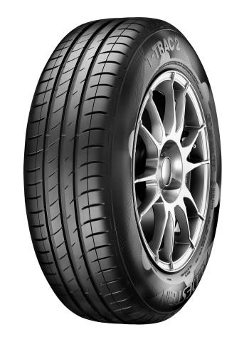 Tyre VREDESTEIN TTRAC2 165/80R15 87 T