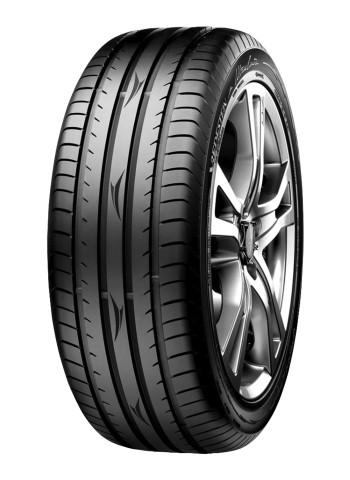 Vredestein ULTRAC CENTO Tyres