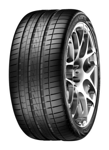 Vredestein ULTRAC VORTI Tyres