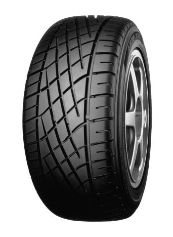 Summer Tyre YOKOHAMA A539 175/50R13 72 V