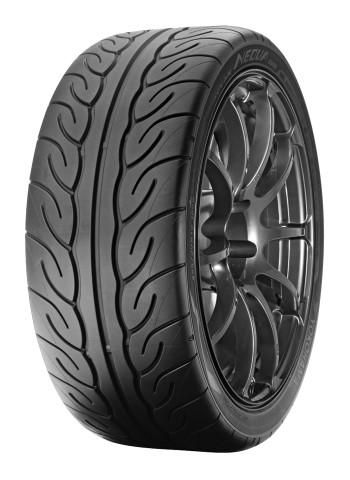 Yokohama AD08 Tyres