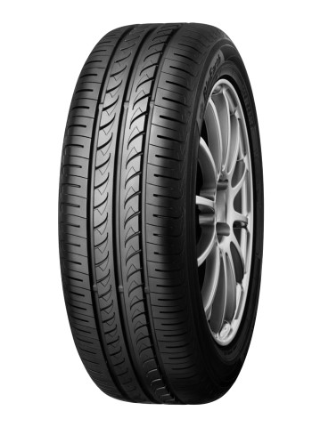 185/65 R14 86H YOKOHAMA BLUEARTH