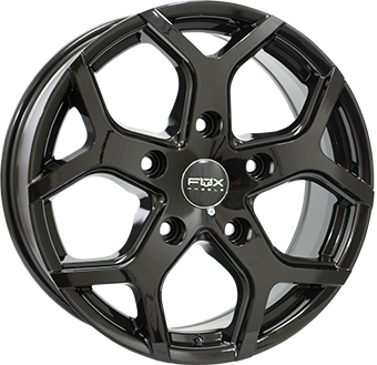 WHEEL 7,5X18 FOX VIPER 4 5/114,3 ET45 CH73,1