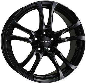 WHEEL 8,0X18 ANZIO TURN 5/115  ET40 CH70,1