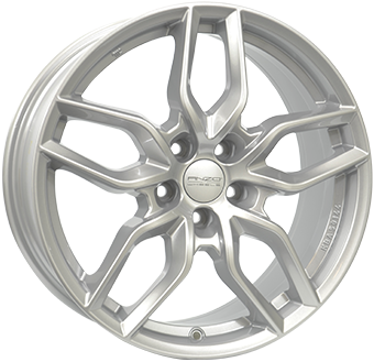 WHEEL 7,5X17 ANZIO SPARK 5/114,3 ET37 CH70,1