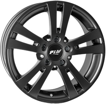Photo de PROLINE WHEELS