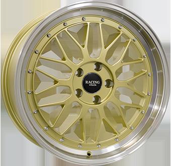 RIM 9,5X19 B9(279) 5/112 ET35 CH73,1