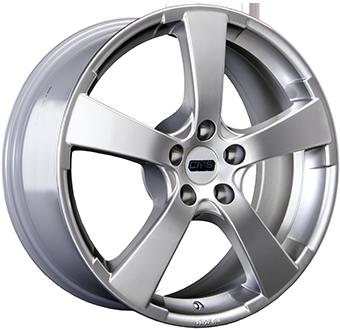 CMS - C4 (Silver)