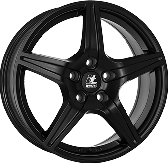 Wheel 8,5X20 IW GABRIELLA 5/112    ET35 CH74,1