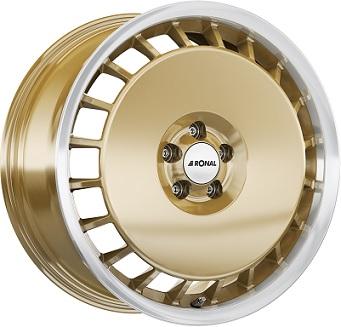 Ronal R50A
