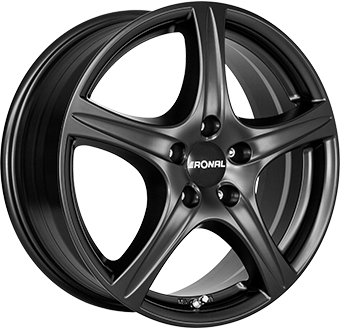 WHEEL 8,0X18 RONAL R56 5/114,3 ET40 CH82