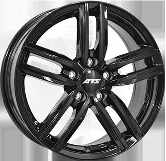 Wheel 6,5X16 ATS ANTARES 5/112 ET46 CH57,1