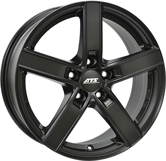 Wheel 7,5X17 ATS EMOTION 5/112   ET47 CH70,1